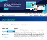 Principles of Accounting Volume 1: Financial Accounting