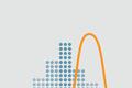 Statistics Course Content