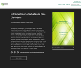 Introduction to Substance Use Disorders