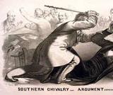 US/American History I Course Content, The Tumultuous 1850s, The Tumultuous 1850s