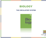 Biology II Course Content, The Circulatory System, The Circulatory System Resources