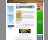 03. Federalism