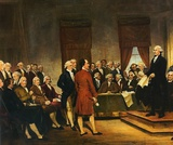 HIST 1151 American History to 1877 MORE Primary Source Readings: Unit 3 Founding a Nation