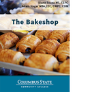 The Bakeshop