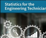 Statistics for the Engineering Technician