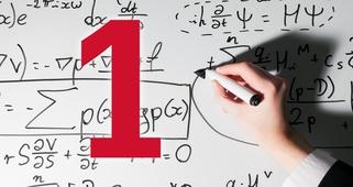Ohio Open Ed Collaborative: Calculus